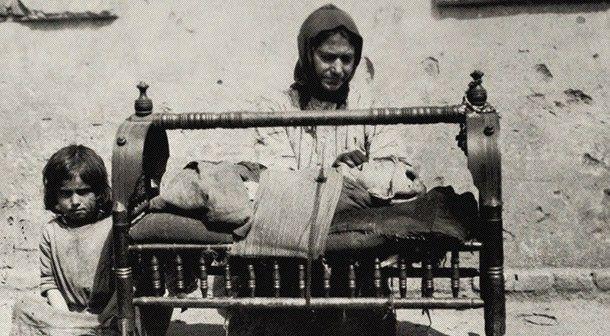 #hikaye Misyonerlerin Kaçırdığı Nusayri Kızların Hikâyesi | www.gundemdehaber.com
