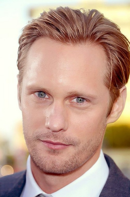 alex 2012 by Alexander Skarsgard FanBlog, via Flickr