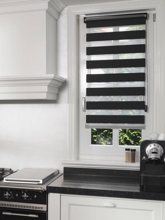 17 best Rolgordijnen images on Pinterest   Blinds, Curtains and ...