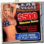 Jackpot Grand USA Online Casino Review  - Americanpokerdirectory.com