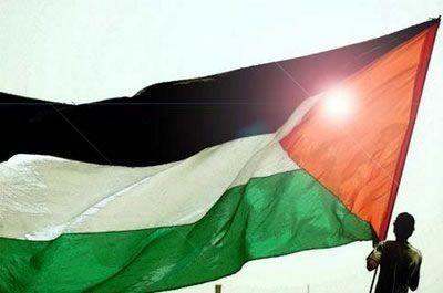 Carta de solidaridad con el pueblo de Gaza