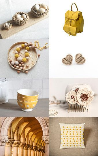 natural style by Manublu on Etsy--Pinned with TreasuryPin.com
