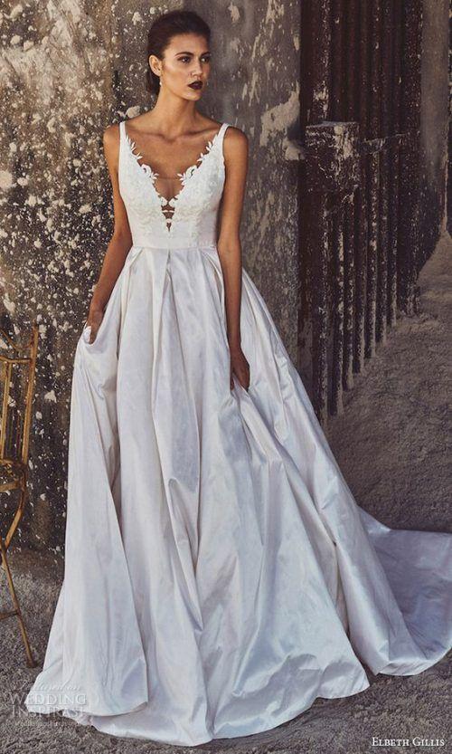 Achamos esta foto em nossas pesquisas em um dos painéis do Pinterest de: Wedding Inspirasi.
