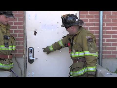35 Best Images About Forcible Entry On Pinterest Wooden Doors Security Door And Mike D 39 Antoni