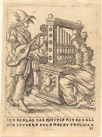 Orgel spielen lernen online dating 4