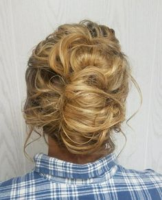 Long Hairstyles | Women'S Updo Hairstyles 2016 | 2016 Haircuts Female Long H…