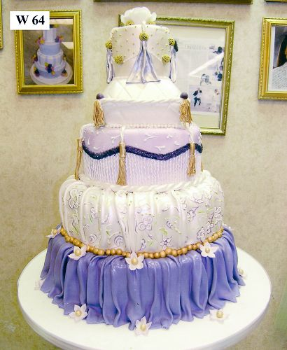 wedding cakes carlo s bakery 447 best images about pretty cakes on shoe 24027