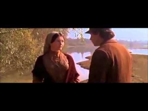 A Revolutionaryu0027s Political Proposal (Fiddler On The Roof)   YouTube