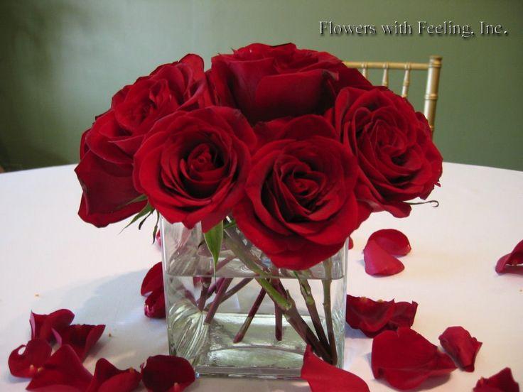 Inexpensive Wedding Centerpiece Ideas | Wedding Centerpiece Wholesale glass vases