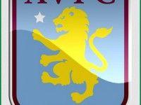 Aston Villa HD 125
