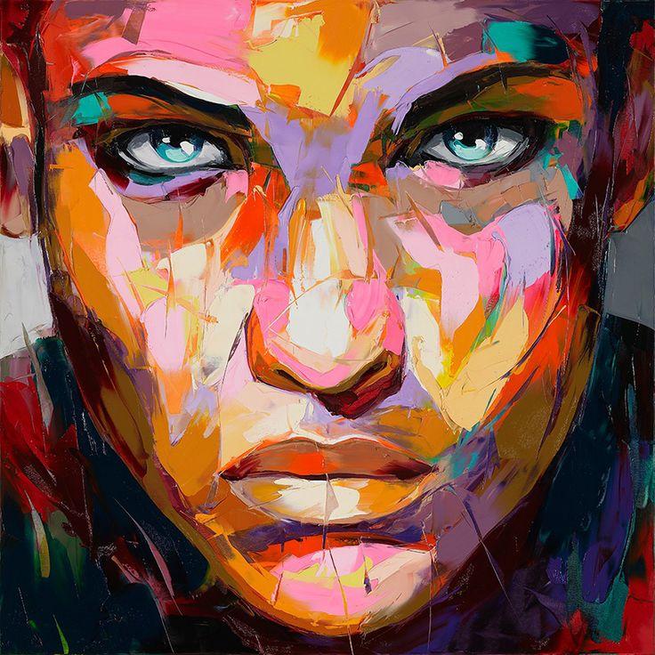 Francoise-Nielly-Art-Klonblog10