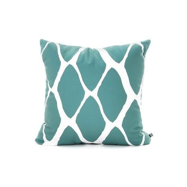 Best 25 Teal throw pillows ideas only on Pinterest Turquoise