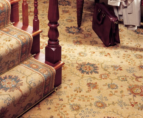 31 Best Karastan Stair Runner Collections Images On