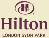 Job Posting on www.chefquick.co.uk - Chef Job Vacancy - Executive Chef Job - Hilton London Syon Park - London