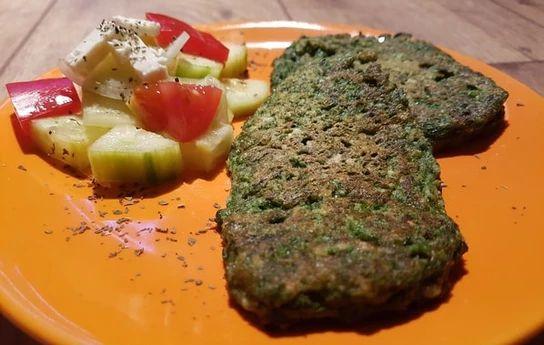 TOP recepty na zdravé obědy od fitness trenérky Danči. Zdravý oběd je základem zdravého hubnutí. Mrkni na rychlé a zdravé obědy, ráda tě zdravě překvapím :-).