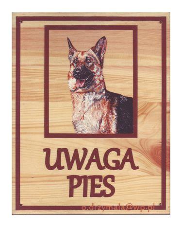 http://pl.dawanda.com/product/48537518-tabliczka-na-pot