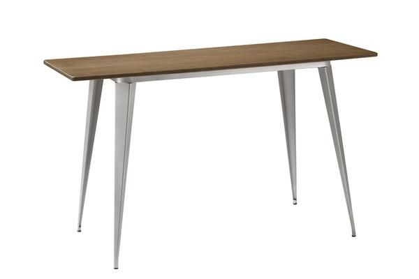 Buy Replica Xavier Pauchard Tolix Table Wooden Top Silver 152cm x 60cm x 90cm Online at Factory Direct Prices w/FAST, Insured, Australia-Wide Shipping. Visit our Website or Phone 08-9477-3441