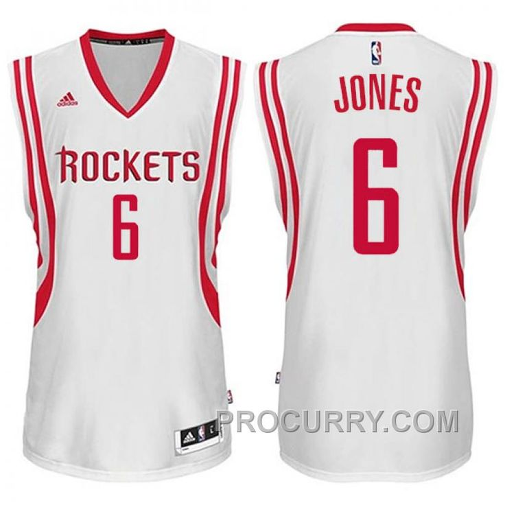 https://www.procurry.com/houston-rockets-6-terrence-jones-201415-new-swingman-white-jersey.html HOUSTON ROCKETS #6 TERRENCE JONES 2014-15 NEW SWINGMAN WHITE JERSEY Only $89.00 , Free Shipping!