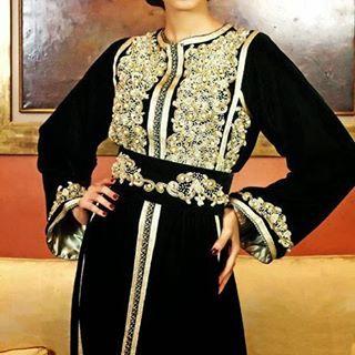 #femme #girls #caftan #takchita #beautiful #stars #Abonné #accesoires #soirée #nice #tagforlike #model #traditional #kaftan #suivre #broderie #fes #boutique #rose #نساء #فتيات #مناسبات #لباس_مغربي #مشاهير #مغرب #طرز #فاس #السعودية #الامارات  #اللباس_التقليدي