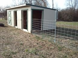 17 Best images about Goat Shelters on Pinterest | Green ...
