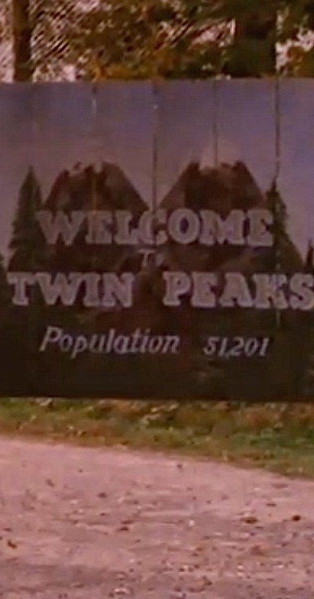 CAN'T WAIT!!  Twin Peaks 2016.                        Created by Mark Frost, David Lynch.  With Kyle MacLachlan, Amanda Seyfried, Dana Ashbrook, Balthazar Getty. The plot is unknown.