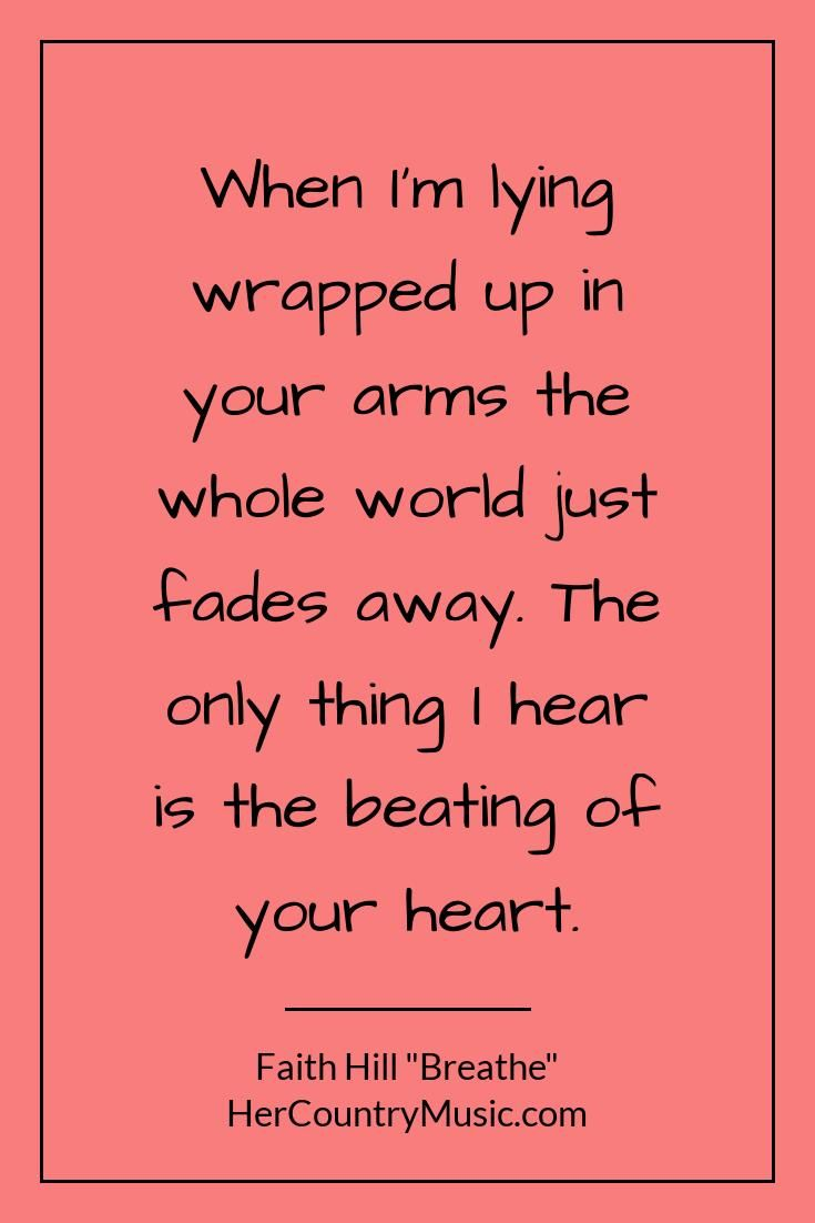 1000 song quotes on pinterest song lyrics quotes and
