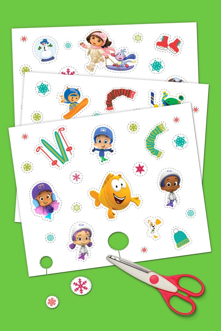 14 best nick jr images on pinterest nick jr birthday ideas and