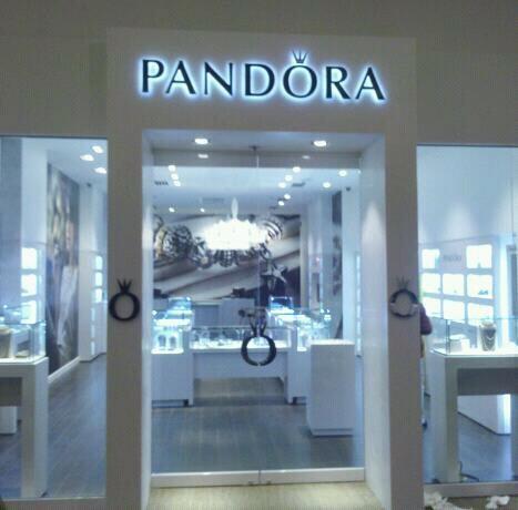 104 best pandora stores images on pandora