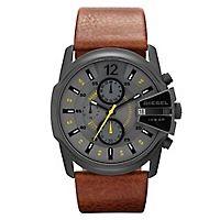Reloj Hombre DZ4279