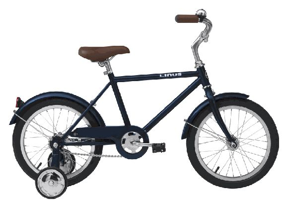12 Best Images About Bikes Just For Kids On Pinterest Bike