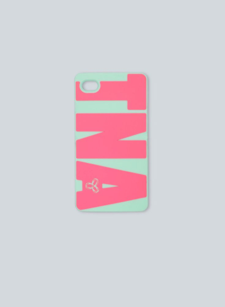 TNA iPhone 4/4S Case, now available at Aritzia.com.