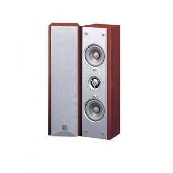 Yamaha NS-M225 Home Theater Speaker System #onlineshop #onlineshopping #lazadaphilippines #lazada #zaloraphilippines #zalora