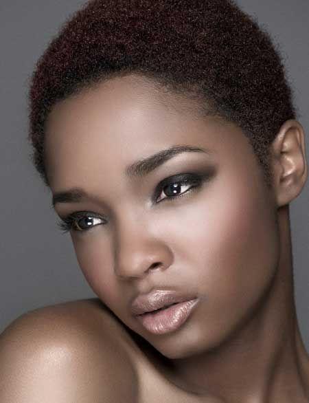 Ashaiah - 6 Years • Cypriot & Jamaican ♥️ FOLLOW ... |Caribbean Girls Hairstyles