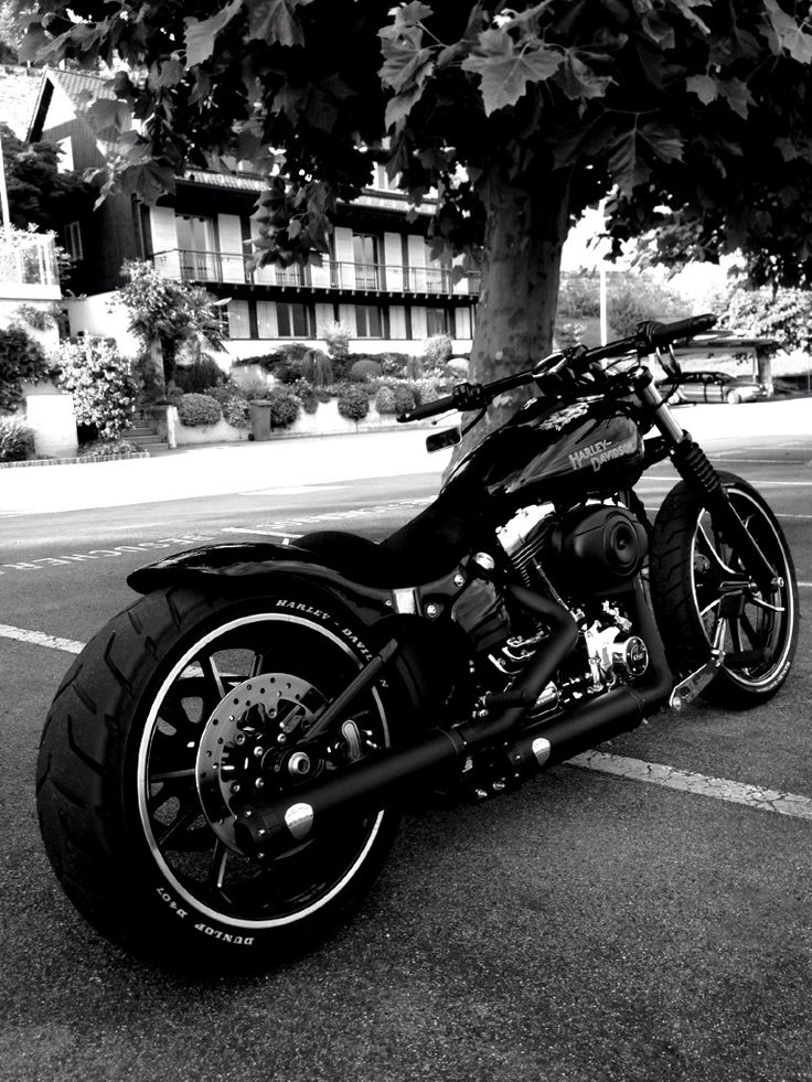 Harley Davidson My hun is going to have one of these soon!! He deserves it!!                                                                                                                                                      More