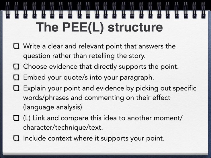 Academic writing from paragraph to essay macmillan