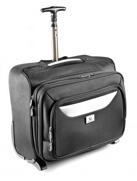 Manhattan laptop bag#LaptopBag