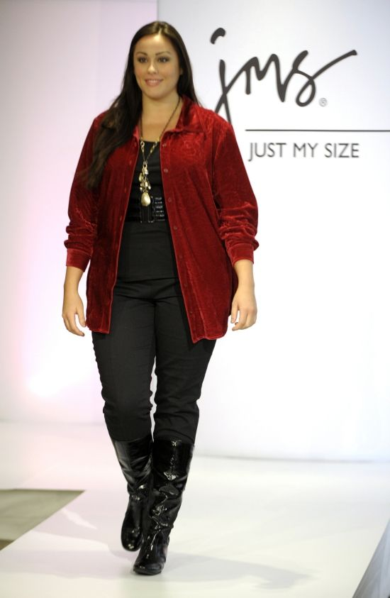 Tips for dating a plus size girl