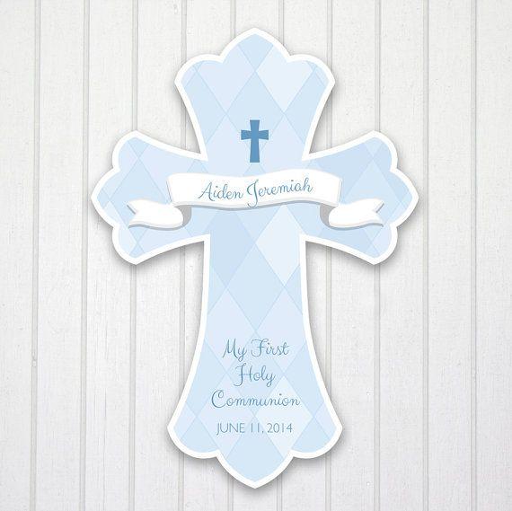 Best Baptism Invitations for nice invitation design