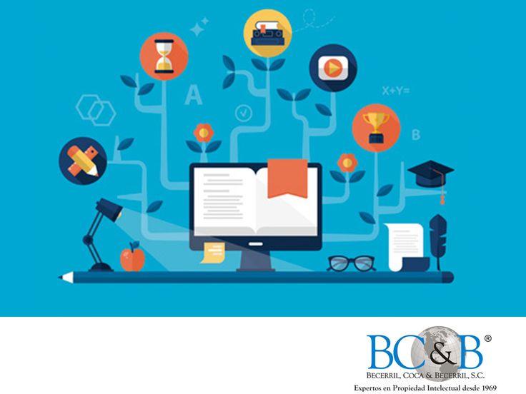 CÓMO REGISTRAR UNA MARCA. En Becerril, Coca & Becerril sabemos la importancia que tiene la protección de las tecnologías informáticas de una empresa y nosotros le ayudamos a protegerlas, gracias a las áreas y especialistas en diferentes rubros de propiedad intelectual con los que contamos. Le invitamos a contactarnos al teléfono 5263-8730, para que nuestros asesores puedan brindarle toda la información que requiera en cuanto a registro de propiedad intelectual se refiere…