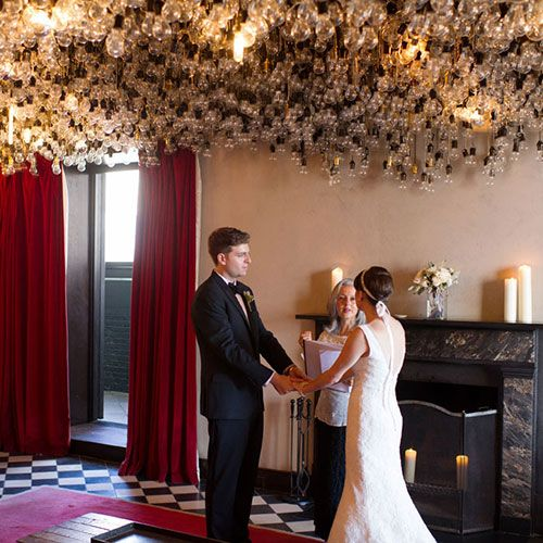Wedding Elopement Ideas: 71 Best Images About Elope In Washington State On Pinterest