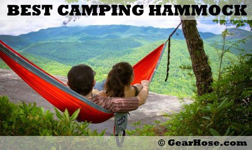 """Use discount code """"PINME""""  for 40% off all hammocks on our site maderaoutdoor.com. 2 trees planted per hammock purchased! 🙉✊️"""
