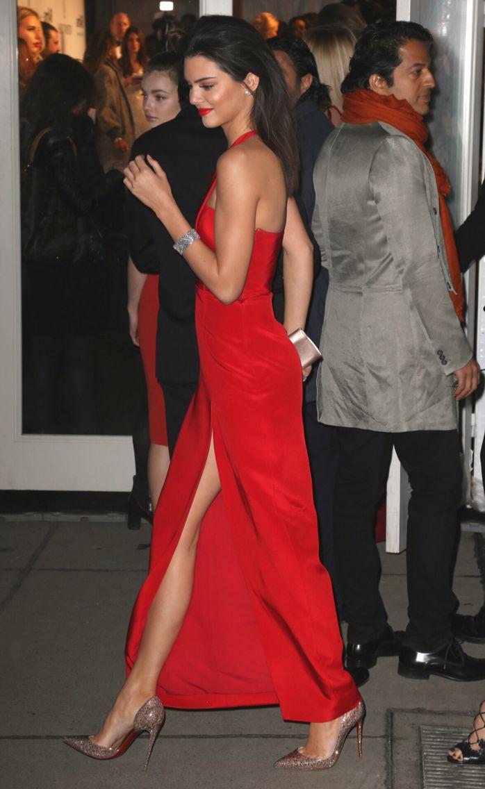 best dance dresses images on pinterest formal dresses gisele
