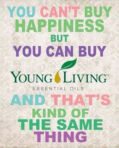 Start your day with some oils !! #EssentialOils #EssentialLiving #YoungLiving www.youngliving.com/lizo1509