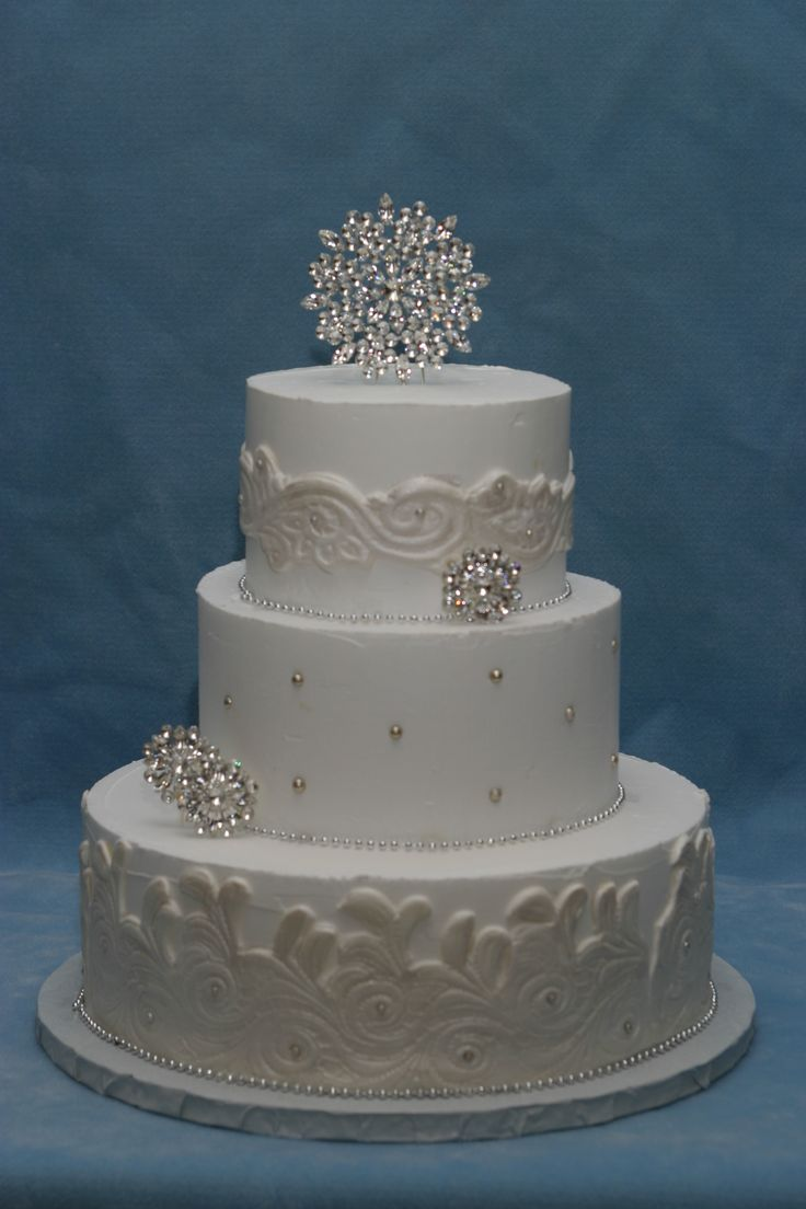 winter wonderland wedding cake pictures 918 best images about wedding ideas winter on 27573