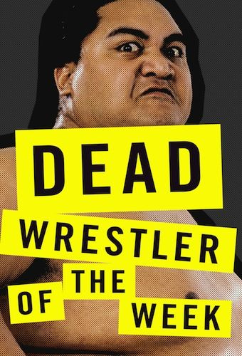 http://deadspin.com/5522985/dead-wrestler-of-the-week-yokozuna