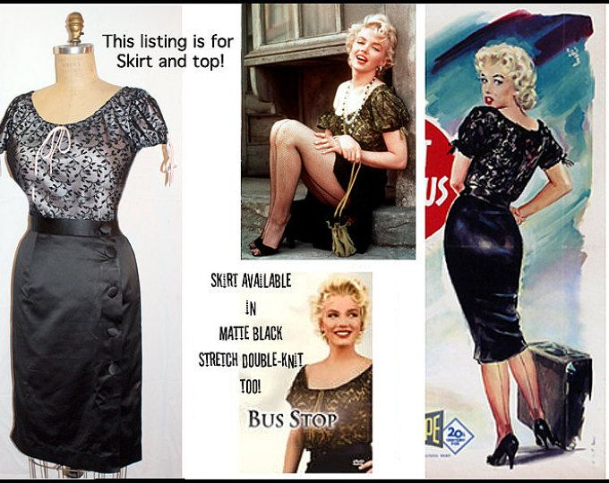 1190 Best Plus Size 1950s Style Dresses Images On Pinterest 1950s