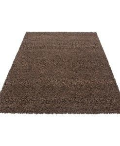 Fly Carpets offers extensive range of Rugs & carpets at affordable prices, So be quick to take advantage with our discounted rugs available to Buy Online - https://flycarpets.nl/