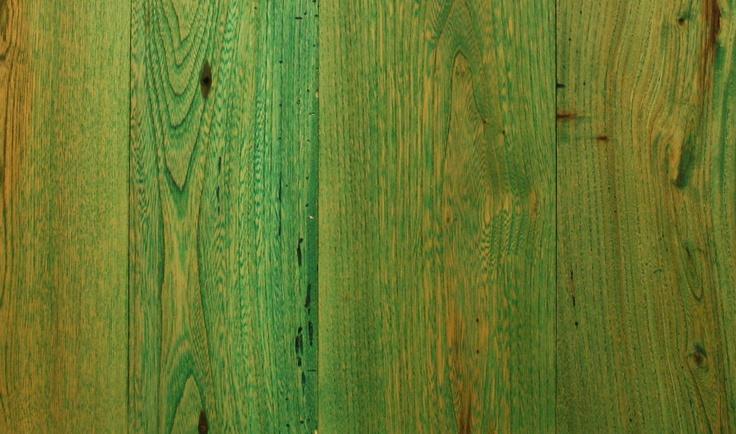 green wood grain | Computer Wallpapers | Pinterest ...