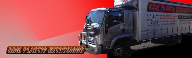 For further information please visit our website http://www.rbmplastics.com.au