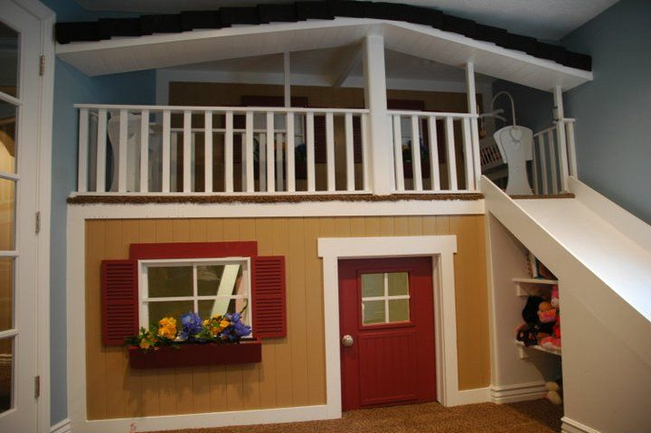 30 Best Images About Indoor Play House I Want To Make. Living Room York Address. Living Room Decor Ideas For Small Spaces. Living Room Window Height. Living Room Escape 2 Walkthrough. Yellow And Royal Blue Living Room. Living Room Shelving Solutions. End Table Lamps For Living Room. Picture Of Living Room Curtains